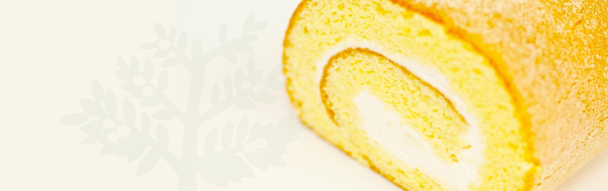 ラ・ナチュレーブのケーキ・焼き菓子1